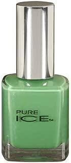 Pure Ice Nail Polish 303 Free Spirit
