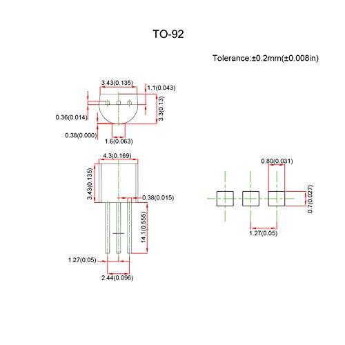 9015 transistor _image3