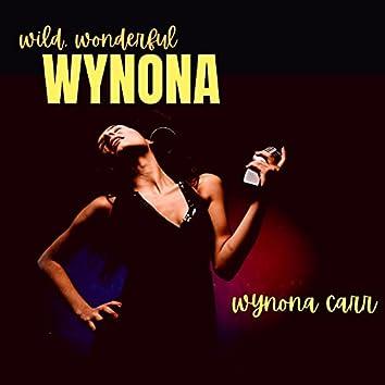 Wild, Wonderful Wynona