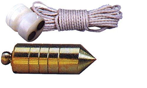 NUSAC - Plomada Magnetica Nusac 1000 G