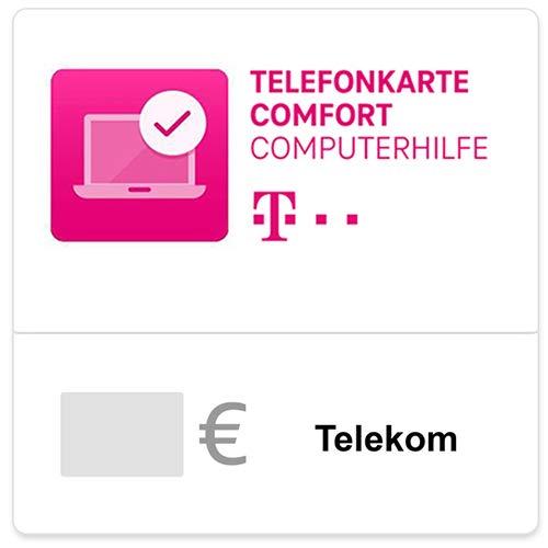 Computerhilfe (Config) - für Deutschland - Gutschein per E-Mail