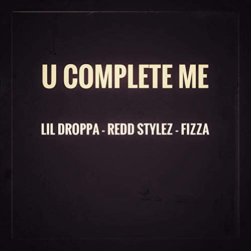 Lil Droppa
