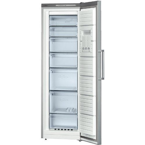 Bosch GSN36VI30 - Congelador Vertical Gsn36Vi30 Nofrost