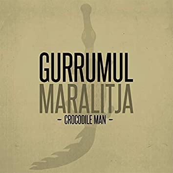 Maralitja - A Tribute To Yothu Yindi