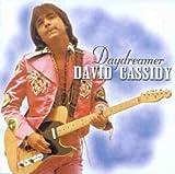 Songtexte von David Cassidy - Daydreamer