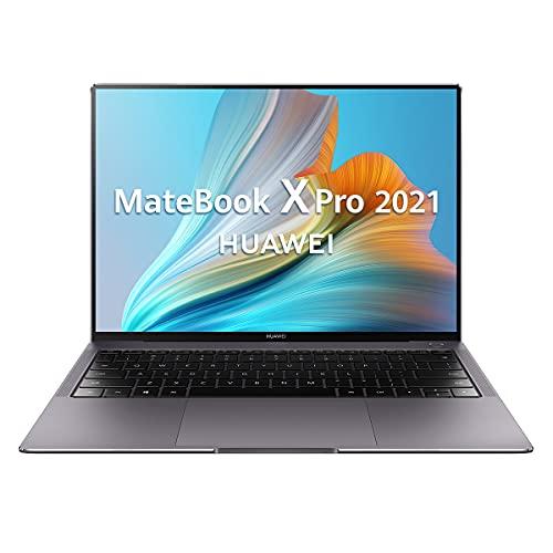 HUAWEI MateBookX Pro...