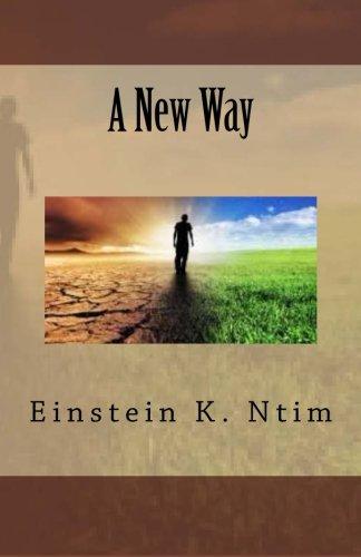 A New Way