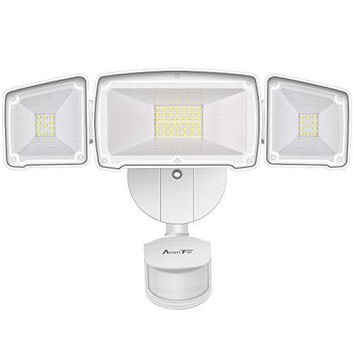 AmeriTop Motion Sensor Lights Outdoor