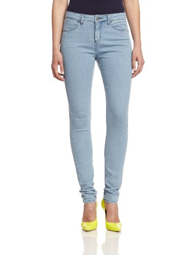 Wizards of the Coast Eden ROC Jeans Donna