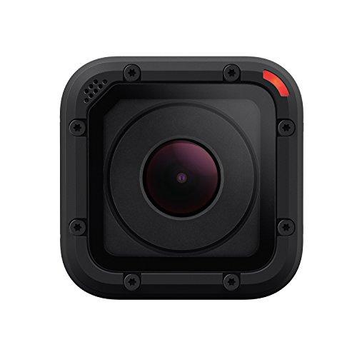 GoPro HERO Session CHDHS-102   Caméra d'action Numérique Étanche - 2