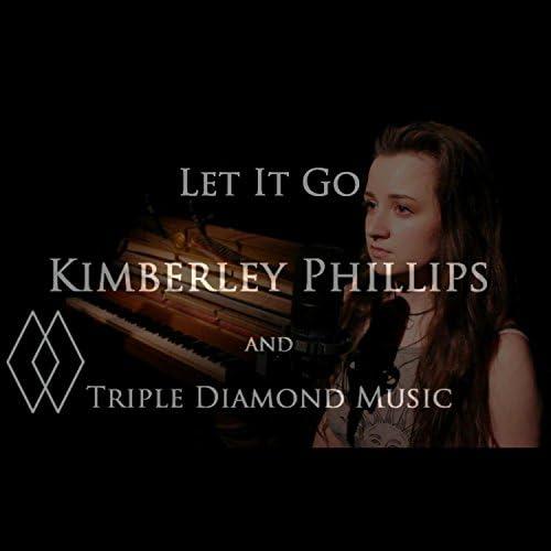 Triple Diamond Music