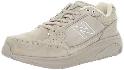 14ba9ac2d79 Top 3 Best Walking Shoes For Flat Feet