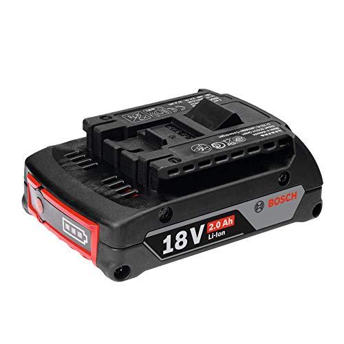 Bosch Professional 18V System Akku GBA 18V 2.0Ah (im Karton)