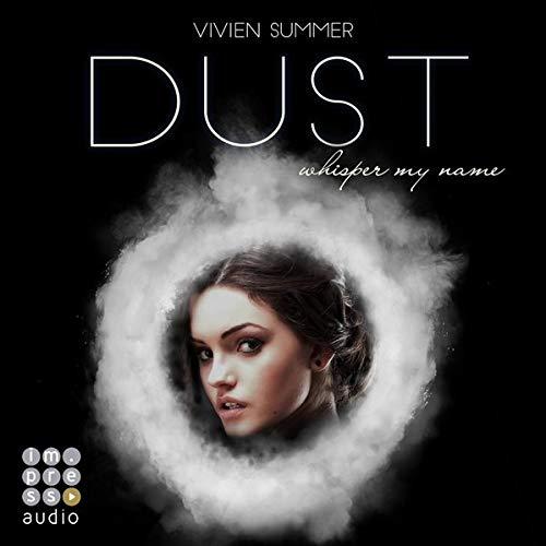 Dust Titelbild