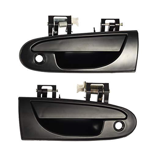 98 acura exterior door handle - 9