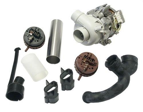Electrolux–Motor bomba de cyclage lavavajillas Electrolux 1110999917–1110999917