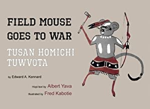 Best field mouse goes to war Reviews