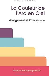 La Couleur de l'Arc en Ciel (French Edition)