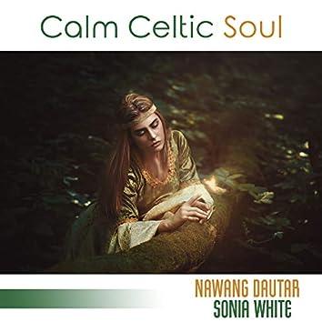 Calm Celtic Soul