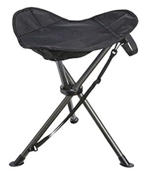 quest oversized 3 legged stool