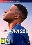 FIFA 22 Standard Pcwin - PC