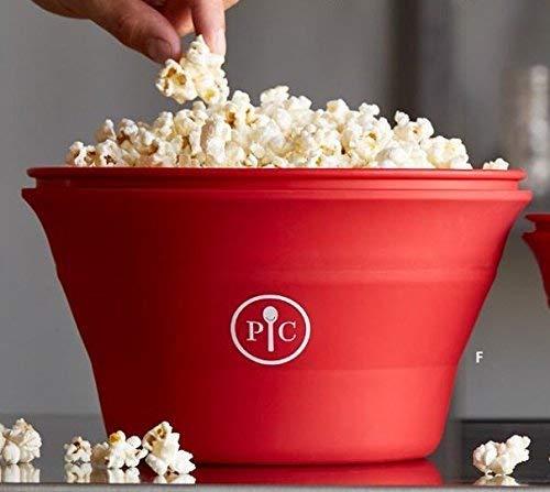 popcorn popper chef - 4