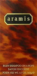 Aramis By Aramis Soap 5.7 Oz (Pack of 2)