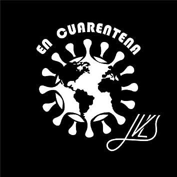 En Cuarentena