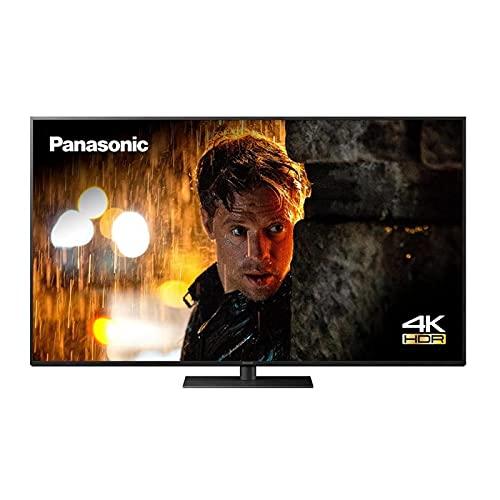 """Panasonic TX75HX940B 75"""" 4K Ultra HD Smart LED TV"""
