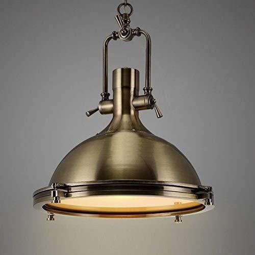 RETRO EDISON INDUSTRIAL LAMPHOLDER SCONCE FILAMENT WALL LIGHTING LOFT FLUSHMOUNT