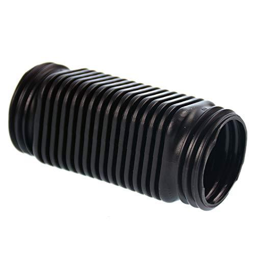 ROWENTA 2 tubos flexibles de 10 cm para escoba eléctrica sin cable,...