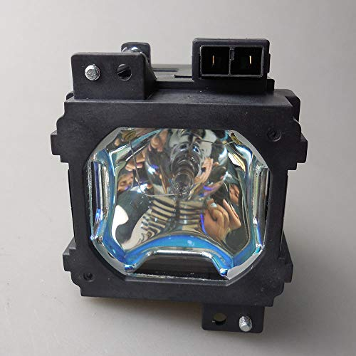 CTLAMP A+ Quality BHL-5009-S Replacement Projector Lamp BHL5009S Bulb...