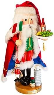 Best steinbach italian santa nutcracker Reviews