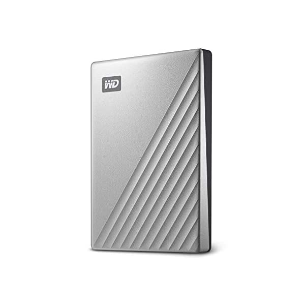 Western-Digital-Gaming-Drive-Accelerated-for-Xbox-One-Fast-and-Portable-External-Drive
