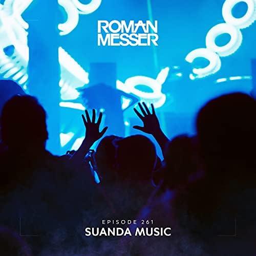Roman Messer Suanda Radio