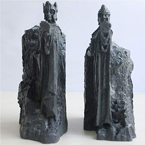 donfhfey827 Herr der Ringe Der Hobbit The Argonath Feile
