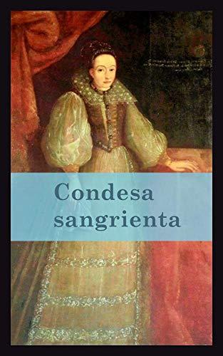 Condesa sangrienta (English Edition)
