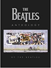 [(The Beatles Anthology )] [Author: The Beatles] [Mar-2014]