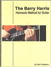 Best barry harris method Reviews