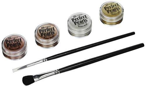 Ranger Perfect Pearls Pigmentpulver, Metallics