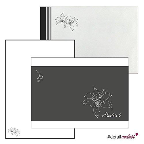 30 rouwkaarten bloemen I DV_113 I DIN A6 I met envelop rouwkaart rouwkaart rouwkaart rouwkaart rouwkaart rouwkaart rouwkaart rouwkaart