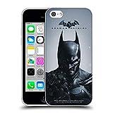 Head Case Designs Officiel Batman: Arkham Origins Affiche Art Clé Coque en Gel Doux Compatible avec...