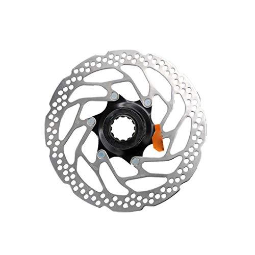 Función Multi Disc MTB Freno de Disco mecánico Bicicleta del Metal del...