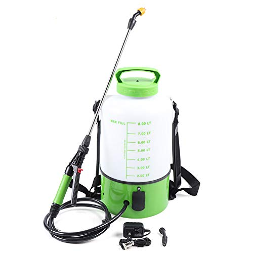 Sprayers 3WF-3A