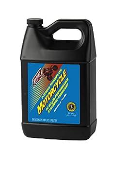 Klotz KL-301 Motor Oils