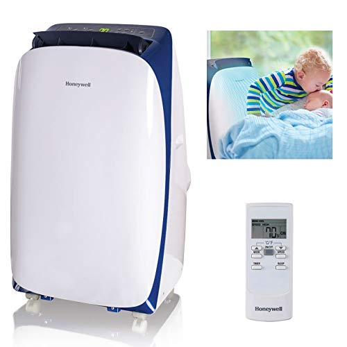 Honeywell Contempo Series, Dehumidifier & Fan with...