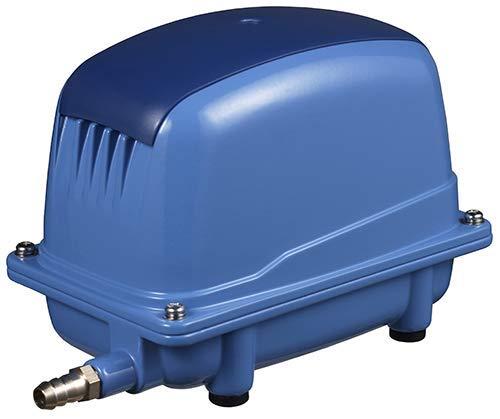 AquaForte Energiesparende Luftpumpe