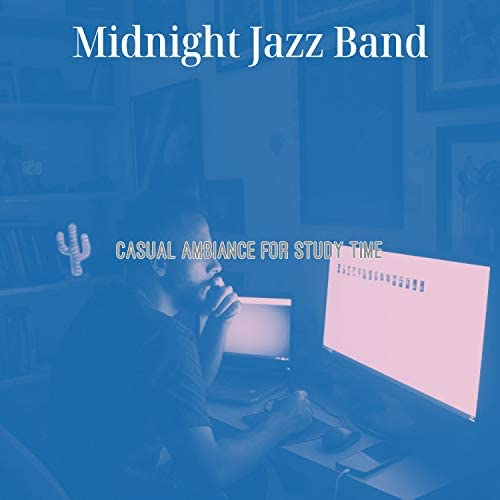 Midnight Jazz Band