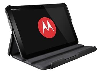 Motorola Protective Portfolio Case for MOTOROLA XOOM  Motorola Retail Packaging