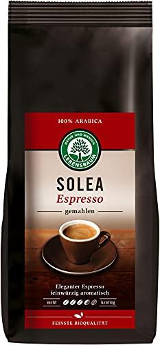 Lebensbaum Bio Espresso (2 x 250 gr)